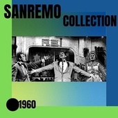 Sanremo collection - 1960 di Various Artists