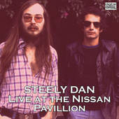 Live at the Nissan Pavillion (Live) de Steely Dan