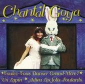 Voulez-Vous Danser Grand-Mère von Chantal Goya