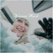 Nervous Wreck de Various Artists