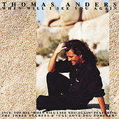 When Will I See You Again de Thomas Anders