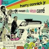 Chanson du Vieux Carré de Harry Connick, Jr.