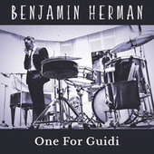 One For Guidi von Benjamin Herman