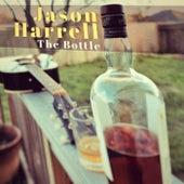 The Bottle by Jason Harrell