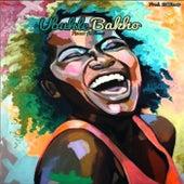 Ubuhle Bakho by Psnax