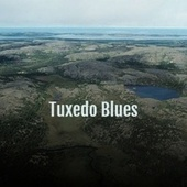 Tuxedo Blues by Various Artists