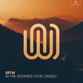 In the Distance de SRTW