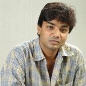 Thikana van Khan Asifur Rahman Agun