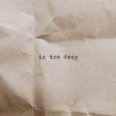 In Too Deep fra Josh Savage