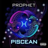 Piscean by Prophet