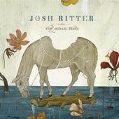 The Animal Years de Josh Ritter