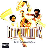 The Pick, The Sickle And The Shovel de Gravediggaz