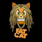 Sauce de Fatcat