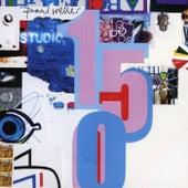 Studio 150 von Paul Weller