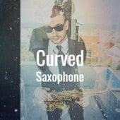 Curved Saxophone de Various Artists