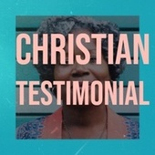 Christian Testimonial de Various Artists