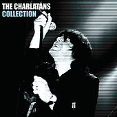 Collection by Charlatans U.K.