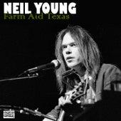 Farm Aid Texas (Live) fra Neil Young