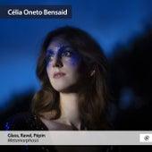 Metamorphosis von Célia Oneto Bensaid