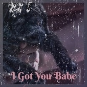 I Got You Babe by Various Artists
