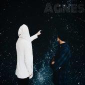 Como El Cielo Al Anochecer by Agnes