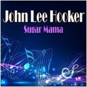 Sugar Mama de John Lee Hooker