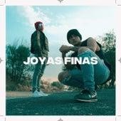 JOYAS FINAS by Ima