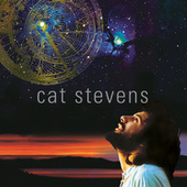 On The Road To Find Out (Repackaged) de Yusuf / Cat Stevens