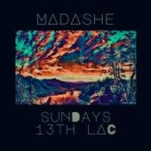 Sundays 13th Lac by Madashe