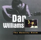 The Honesty Room de Dar Williams