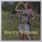 Weary Traveler fra Various Artists