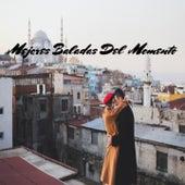 Mejores Baladas del Momento von Musica Romantica