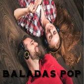 Baladas Pop von Musica Romantica