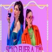 Si Yo Fuera Tú by Pati