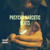 Phsycho Narcotics de Kenny Fresh Beatz