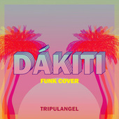 Dakiti (Cover) by Tripulangel