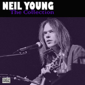 The Collection (Live) by Neil Young