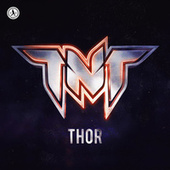 THOR by TNT