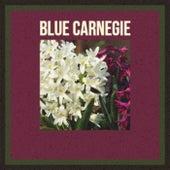 Blue Carnegie de Various Artists