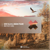 Another Song de Steve Allen