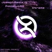 Emotional Project (Moon Remíx) von JosephRemix Dj