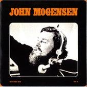 John Mogensen fra John Mogensen