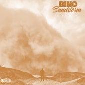 Sandstorm de Bino