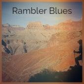 Rambler Blues fra Various Artists