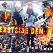 Eastside Demon von Lil' Dee