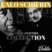 Oldies Selection: Collection by Lalo Schifrin