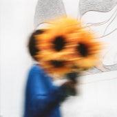 50 Watt Smile (Remix) fra Filous
