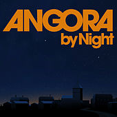 Angora By Night by Drengene Fra Angora