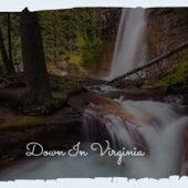 Down In Virginia von Various Artists
