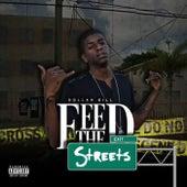 Feed The Streets de Dollah Bill